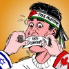 IJV on BDS Referendum at University of Windsor