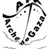 Support Gaza's Ark
