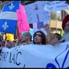 Québec: Appel au Vote – La Coalition pour le Pluralisme et l'Inclusion