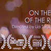 Vancouver premier of Lia Tarachansky's 'On the Side of the Road'