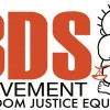 A Conversation about BDS