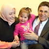 Civil society must prevent Hassan Diab's wrongful conviction