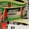 Not in Our Name: A response by McGill Professors to Principal Suzanne Fortier's condemnation of BDS