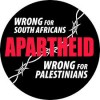 Zionists to BDS movement: 'Shut your mouth!'