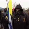 Harper's Relationship With the Jewish Defense League Is Disturbing