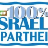 Protest the JNF's 'Bad Vibrations' Gala
