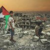 Embattled Truths: Reporting on Gaza, with Max Blumenthal