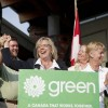 Independent Jewish Voices calls on Green Party of Canada to stand for justice for Palestinians