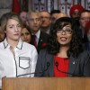 IJV fully supports anti-Islamophobia Motion, Condemns Canadian Jewish Establishment