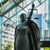 IJV applauds BC Supreme Court Ruling on UBC's BDS Referendum