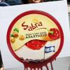 Sondage: Les Canadiens approuvent l'appel palestinien au boycott israélien