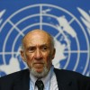 Watch Professor Emeritus Richard Falk in a free Webinar!