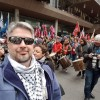 Canadian Labour Congress' solidarity with Palestinian hunger strikers welcomed by progressive Jewish organization