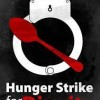 Breaking news: Palestinian hunger strikers & Israel approaching deal. Strike suspended x 24hrs.