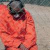IJV statement on Omar Khadr