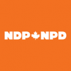 We rank the NDP Leadership candidates on Israel-Palestine