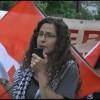 We Congratulate Teacher Nadia Shoufani for Freedom of Speech Victory