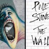 Roger Waters' BDS activism welcomed by IJV