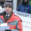 After 10 years, Hassan Diab is finally free
