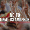 We deserve to be heard on anti-Semitism