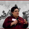 IJV's Sheryl Nestel's speech at Stop Harper and the JNF demo- Dec 1, 2013
