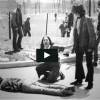 4 dead in Ohio, 1400 dead in Gaza: will Neil Young listen?