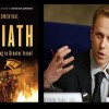 IJV bringing Max Blumenthal to Toronto and Hamilton to speak about 'Goliath'