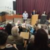 Public debate on Zionism sets crucial precedent