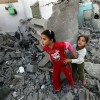 Open Letter to the NDP: It's time to condemn Israel's massacres