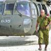 Canadian Jewish News: Protesters disrupt JNF event