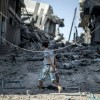 Amnesty Int'l accuses Israel of war crimes in Gaza: Israel lobby and Harper government are complicit