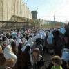 Letter in Jewish Post & News: Israel does violate Palestinian Human Rights