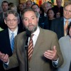 NDP – Stop obeying the Israel lobby – Petiton