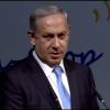 Netanyahu – Crazy Like a Fox