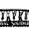 IJV supports global solidarity in the wake of the Paris attacks