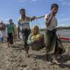 Rohingya Crisis: How You Can Help