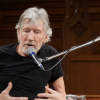 Roger Waters on Palestine interview