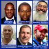 Déclaration commémorant l'anniversaire de la tuerie de la Grande Mosquée de Québec