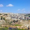 Irish Senate votes to ban trade with Israeli settlements; Canada should follow suit