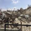 IJV Member Reports from Palestine Visit