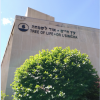 IJV Statement on the Pittsburgh Synagogue Shooting