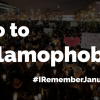 IJV Statement on Christchurch Massacre