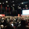 IJV congratulates Québec Solidaire for embracing an inclusive Québec