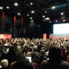 VJI félicite Québec Solidaire d'avoir embrassé un Québec inclusif