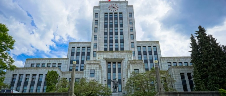 Vancouver City Council rejects misguided definition of antisemitism