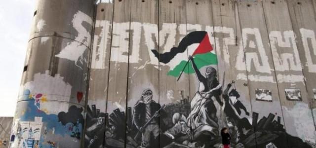 Dites au NPD de ne pas obéir au lobby pro-israélien – Signer la lettre