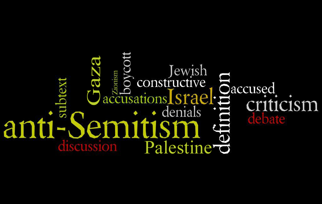 an essay on the anti semitism and satre Research essay sample on anti semitism and sartre custom essay writing jew anti semite jews.
