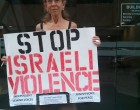 """IJV awaits Government explanation of """"zero tolerance"""" for BDS; calls for sanctions against Israel"""