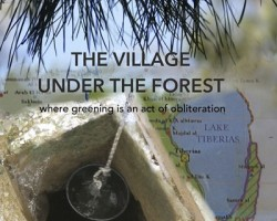 Toronto Première of 'The Village Under the Forest'