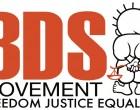 Who is afraid of debating BDS?